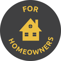homeowner-icon